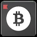 App Bitcoin Wallet apk for kindle fire