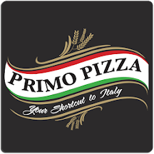 Primo Pizza Bellingham