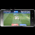 App Live Cricket Buzz 1.0 APK for iPhone