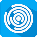 Download SPIN APK for Android Kitkat