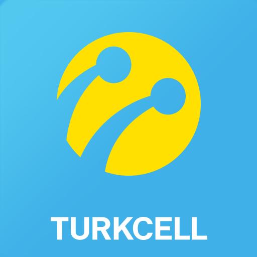 Turkcell Hesabım (app)