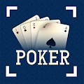 Poker Screen Recorder APK baixar