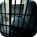 Can You Escape Prison Room? APK for Bluestacks