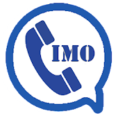 Download Get IMO free Video call Tips APK for Android Kitkat