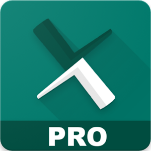 NetX Network Tools PRO Online PC (Windows / MAC)
