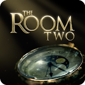 The Room Two icon