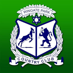 Download Wingate Park Country Club CourseMate For PC Windows and Mac