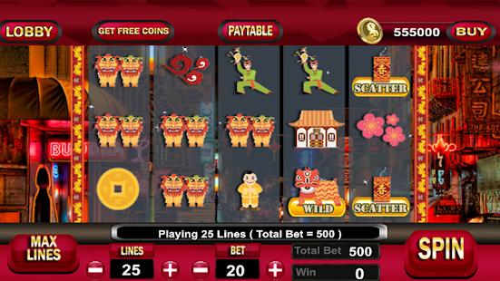 kazino-faraon-lazyz