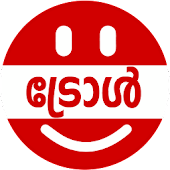 App Troll Malayalam APK for Windows Phone