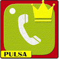 App Raja Pulsa APK for Windows Phone