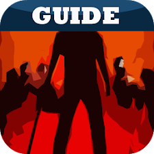 Guide for Into the Dead