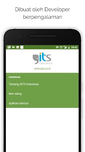 Download Jadwal Sholat & Kompas Kiblat APK