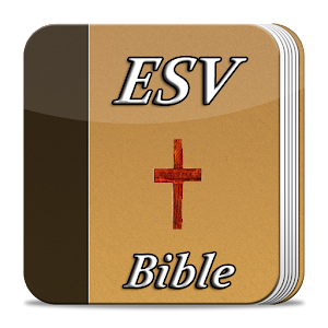 ESV Bible Free for Android