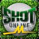 M Shot Online