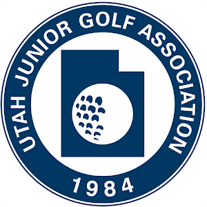 Utah Junior Golf Association for Android