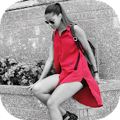 App Color Effects Photo Editor APK for Windows Phone