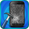 Crack My SCREEN Prank APK for Kindle Fire