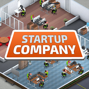 Startup Company For PC / Windows 7/8/10 / Mac – Free Download