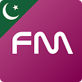 Free Download FM Radio Pakistan HD - FM Mob APK for Blackberry