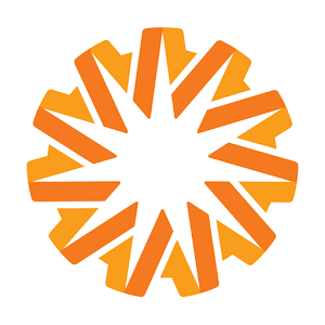 MyAmbit Mobile For PC / Windows 7/8/10 / Mac – Free Download