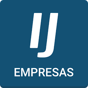 Download InfoJobs Empresas For PC Windows and Mac