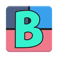 Blockward For PC (Windows And Mac)