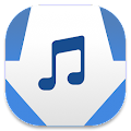 App VK Music apk for kindle fire