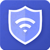 Download block wifi freeloader APK to PC
