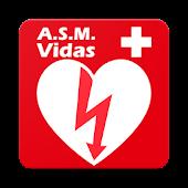 Download ASM Vidas APK to PC