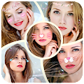 Photo editor collage APK for Bluestacks