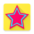 Super Sistemi Pro APK for Bluestacks