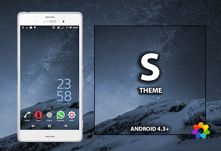 xperia z bubble live wallpaper apk