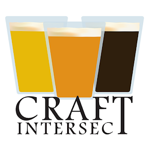 Download Craft Intersect For PC Windows and Mac