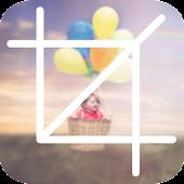 App Crop && Trim Video APK for Windows Phone