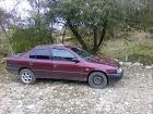 продам запчасти Nissan Primera Primera Hatch (P10)