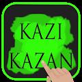 Kazı Kazan APK baixar