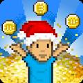 Bitcoin Billionaire APK for Bluestacks