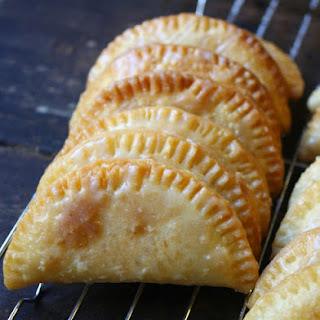 Bavarian Cream Pie Recipes
