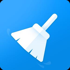 Fast Cleaner Online PC (Windows / MAC)
