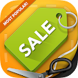 The Coupons.. file APK for Gaming PC/PS3/PS4 Smart TV
