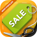 The Coupons App APK for Bluestacks