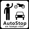 Free AutoStop en temps réel APK for Windows 8