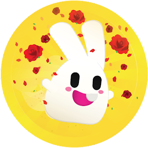 Ole Bunny For PC (Windows & MAC)