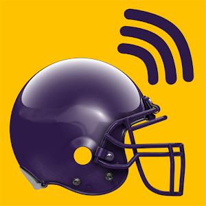 Minnesota Football Radio For PC / Windows 7/8/10 / Mac – Free Download