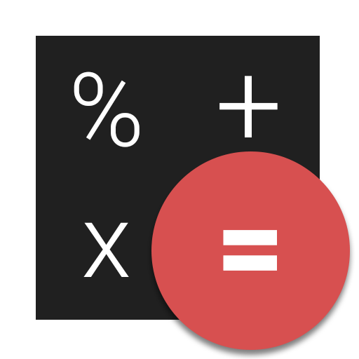 Color Calc for Wear