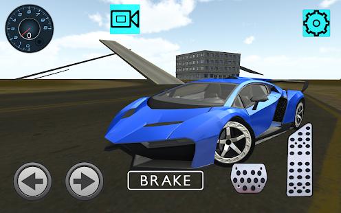 le sport muscle simulateur de voiture apk 1 4 des applications de simulation gratuit pour android. Black Bedroom Furniture Sets. Home Design Ideas