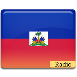 Download Haiti Radio FM for Windows Phone