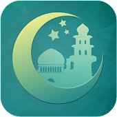Prayer Times: Qibla && Azan for Lollipop - Android 5.0