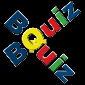 BQuiz Cast (Versione Completa) For PC / Windows 7/8/10 / Mac – Free Download