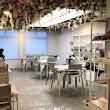日青方好GA flower cafe